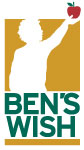 bens-wish-logo-vert