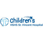 HSHS St. Vincent Children's Hospital