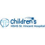 HSHS St. Vincent Children's Hospital