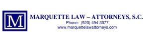 Marquette Law