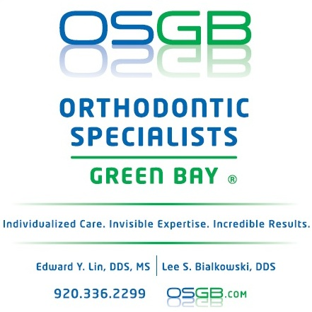 Orthodontic specialists of Green Bay