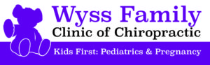 Wyss Family Clinic of Chiropractic