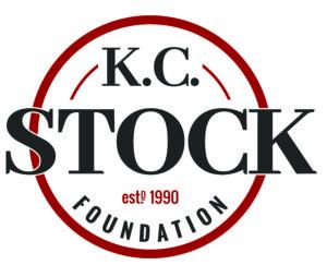 KC Stock